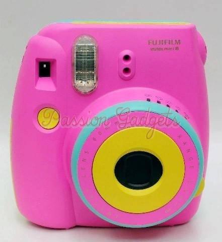 20e076c5ae4011fec58ff4370965e531originaloriginalboth Neon Pink Color